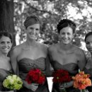 130x130_sq_1225235636265-flowers