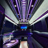 ZBest Limousine Service Inc. image
