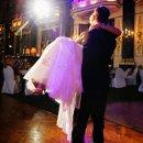 130x130_sq_1323099955451-premierweddingphotohomepage