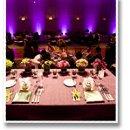 130x130 sq 1323100568432 uplighting2011