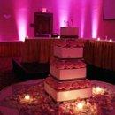 130x130_sq_1323119312896-uplightingcake