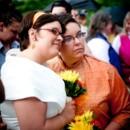 130x130 sq 1386192270733 weddingprofile