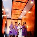130x130_sq_1270925780049-tackeffphotographylilgeorgewedding00141a