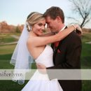 130x130 sq 1358217650868 amylukewedding1043