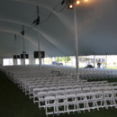 130x130 sq 1415815196571 johns tents umass medical grad 6 5 11 079