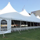 130x130 sq 1415815200860 johns tents umass medical grad 6 5 11 107