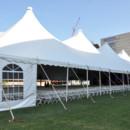 130x130 sq 1415815200860 johns tents umass medical grad 6 5 11 107