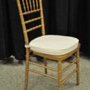 130x130 sq 1415815438005 gold chavari chair 303