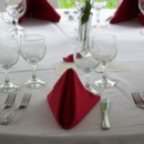 130x130 sq 1415815509221 place setting for buffet