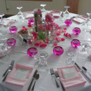 130x130 sq 1415815549267 table setting 2