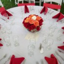 130x130 sq 1415815551742 table setting for 10