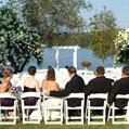 130x130 sq 1415815782992 weddingwlp8944
