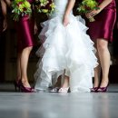130x130 sq 1360268982655 bridesmaids
