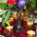 130x130_sq_1360269223426-goblet