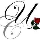 130x130_sq_1219089636819-logo_white