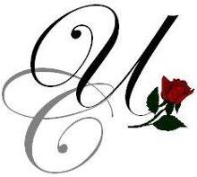 220x220_1219089636819-logo_white