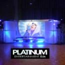 130x130 sq 1428866966410 platinumnew set up