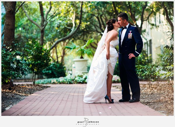 photo 23 of Carillon Weddings® by Victoria