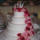 130x130 sq 1219195584588 cake2
