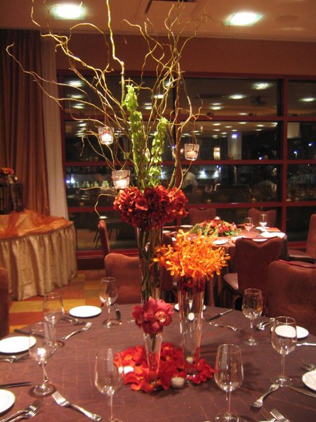 photo 16 of Soiree Floral Design