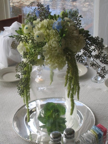 photo 21 of Soiree Floral Design