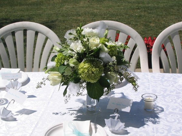 photo 22 of Soiree Floral Design