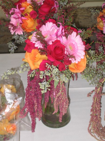 photo 29 of Soiree Floral Design