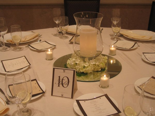 photo 37 of Soiree Floral Design