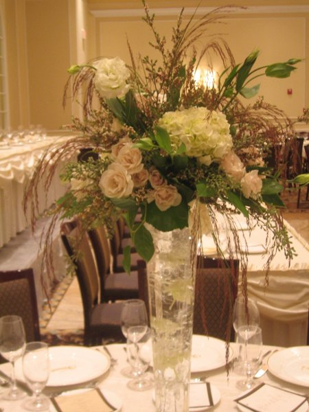 photo 38 of Soiree Floral Design
