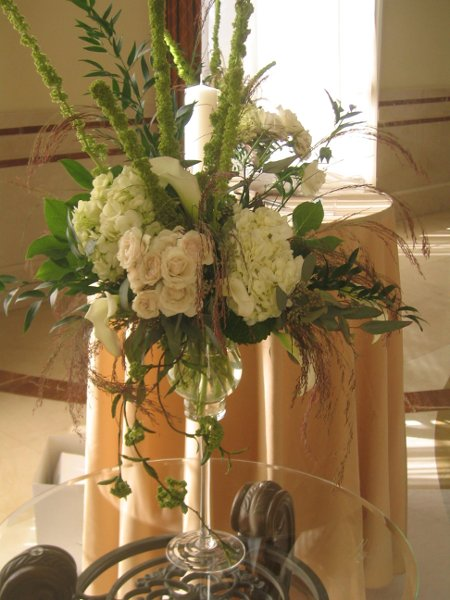 photo 39 of Soiree Floral Design