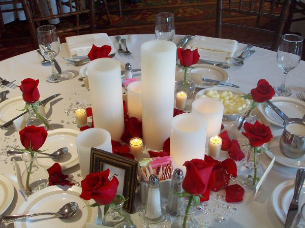 photo 42 of Soiree Floral Design