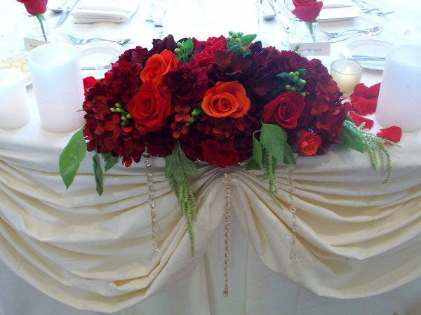 photo 43 of Soiree Floral Design