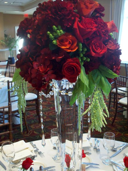 photo 44 of Soiree Floral Design