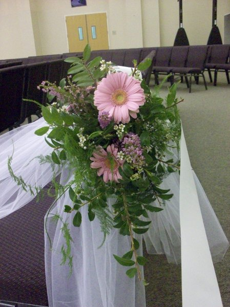 photo 51 of Soiree Floral Design