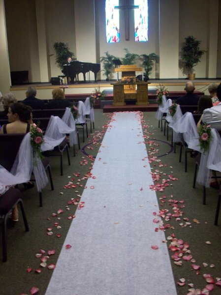 photo 52 of Soiree Floral Design