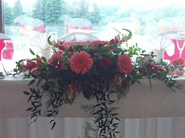 photo 53 of Soiree Floral Design