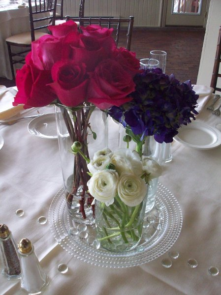 photo 57 of Soiree Floral Design