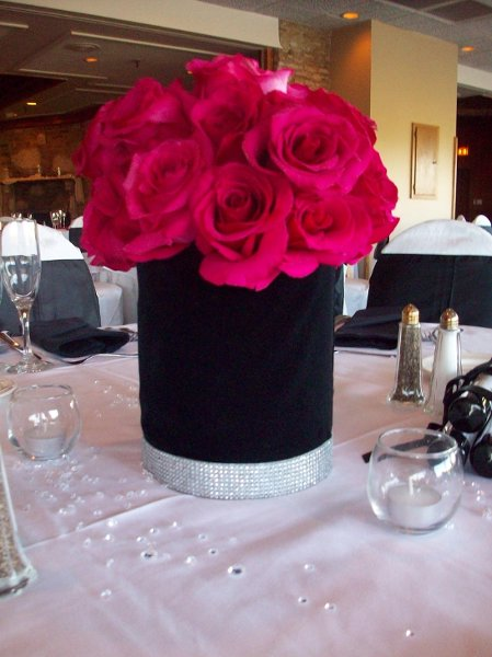 photo 63 of Soiree Floral Design