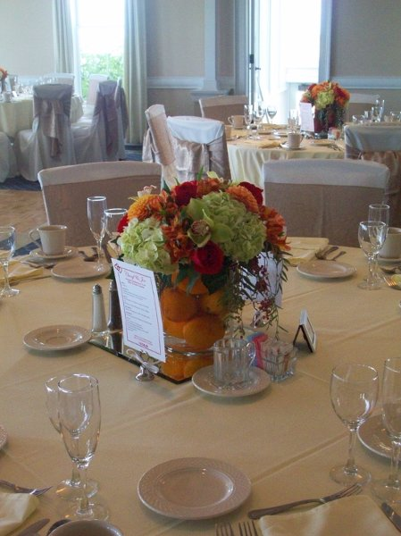 photo 66 of Soiree Floral Design