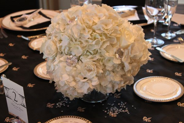 photo 12 of Soiree Floral Design