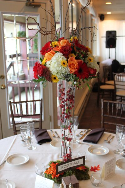 photo 9 of Soiree Floral Design