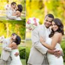 130x130 sq 1370962592808 westin virginia beach wedding photographers120