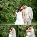 130x130_sq_1370962607333-westin-virginia-beach-wedding-photographers124