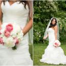130x130 sq 1370962621318 westin virginia beach wedding photographers101