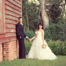 130x130 sq 1370962702134 bridals 149 copy