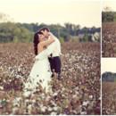 130x130 sq 1370962764547 bridal portraits118