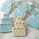 130x130_sq_1219115931210-trad_wedding_cake_cookies