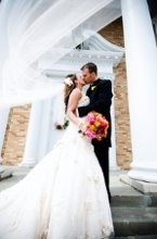 220x220 1263172920205 weddingpicture