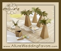 photo 12 of Allure Wedding Favors