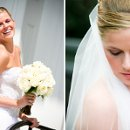 130x130 sq 1315412423003 beautifulbrideweddingphotojournalismphoto